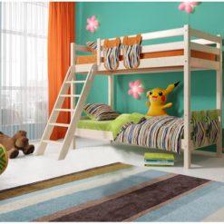 Кровать Соня NEW-10