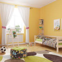 Кровать Соня NEW-2
