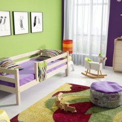 Кровать Соня NEW-3