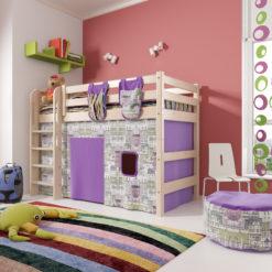 Кровать Соня NEW-5