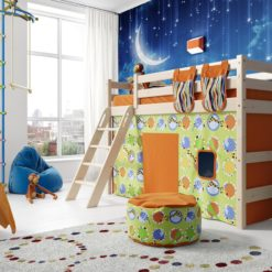 Кровать Соня NEW-6