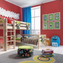 Кровать Соня NEW-7