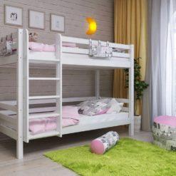 Кровать Соня NEW-9