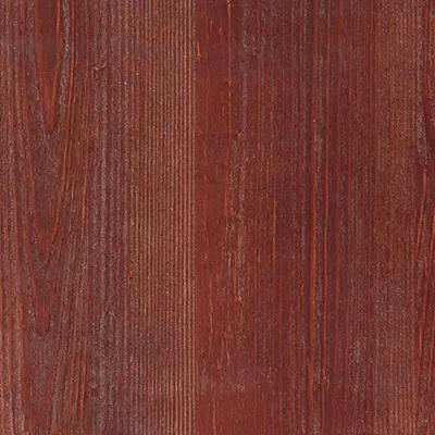 Массив (сосна), Красно-коричневый