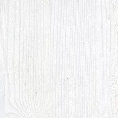 Массив (сосна), Белая эмаль