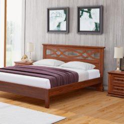 Кровать Лира-М-тахта