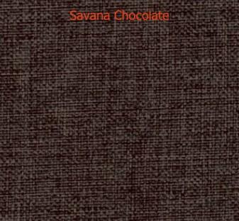 savana chocolate