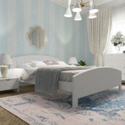 Кровать Vesna Line 1