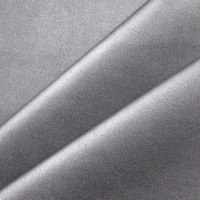 Экокожа (Серебристый перламутр)