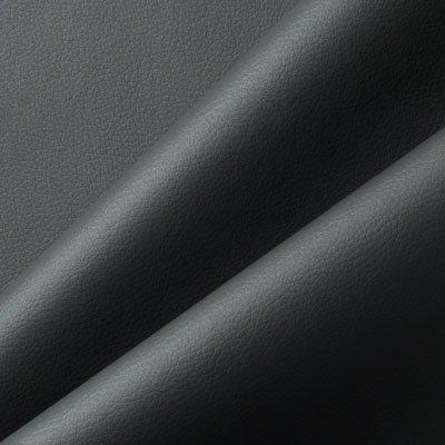 Экокожа (Темно-серый)