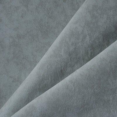 Флок (Бентлей Светло-серый)