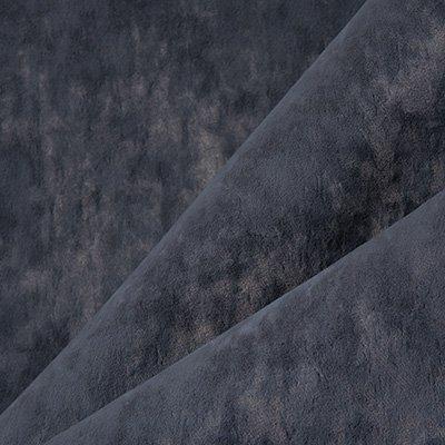 Флок (Бентлей Серый космос)