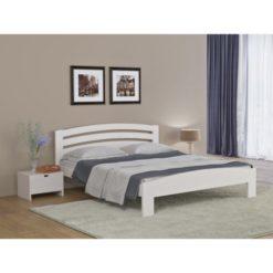 Кровать Магнолия 2-R