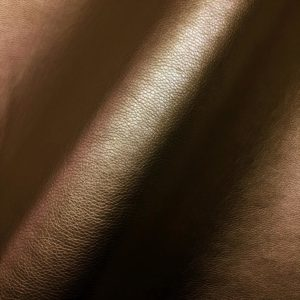 коричневый перламутр