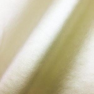жемчужный перламутр