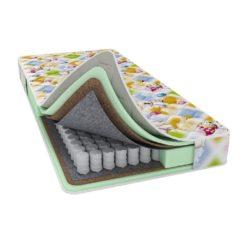 Матрас Baby Safe