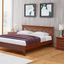 Кровать Лира-тахта