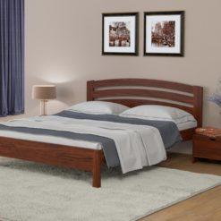 Кровать Магнолия 2-тахта-R