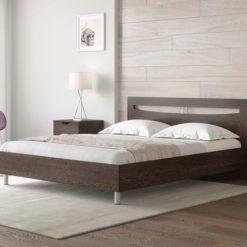 Кровать Umbretta