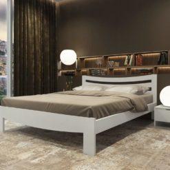 Кровать Vesna Line 2