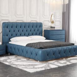 Кровать Castello