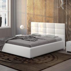 Кровать Como 8