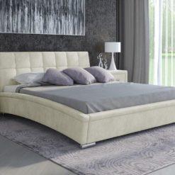 Кровать Corso-1L