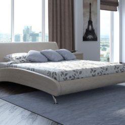 Кровать Corso-2