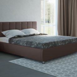 Кровать Corso-4