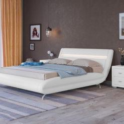 Кровать Corso-7