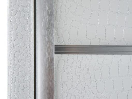 Шкаф 2х дв Orma Soft 2 (без зеркал)