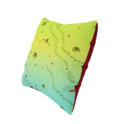 Большая подушка Соня