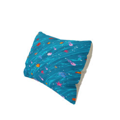Малая подушка Соня