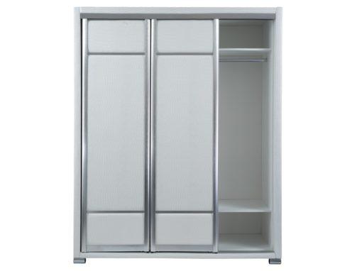 Шкаф 3х дв Orma Soft 2 (без зеркал)