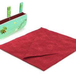 Текстильный комплект Соня 1
