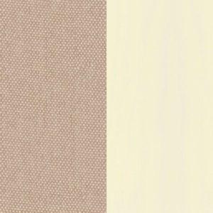Слоновая кость / Тетра Имбирь