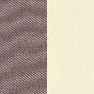 Слоновая кость / Тетра мраморный