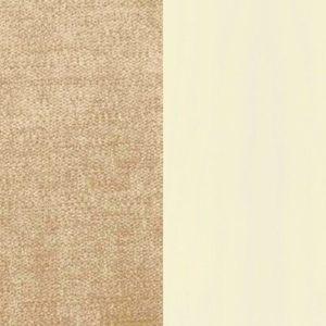 Слоновая кость / Лофти Тауп