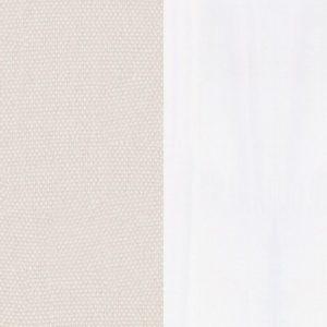 Белая эмаль /Тетра Молочный
