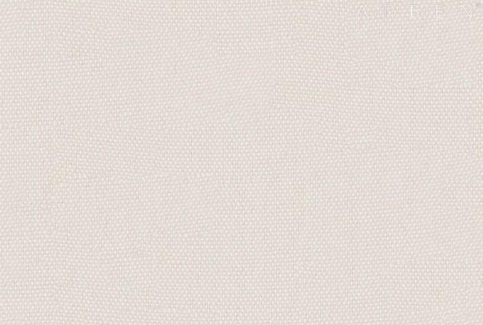 Ткань: Рогожка, Тетра Молочный