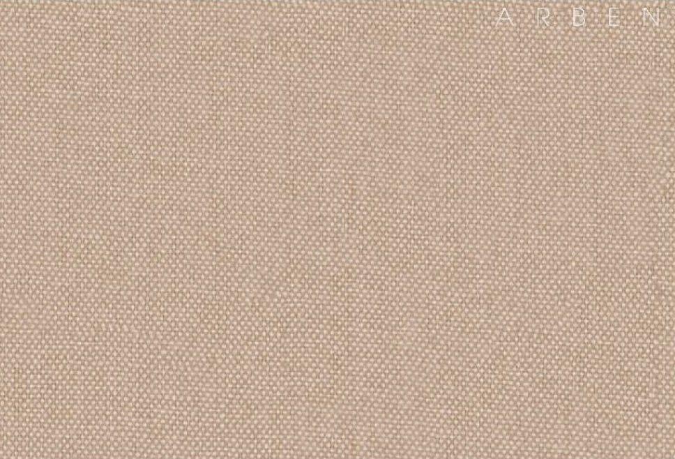 Ткань: Рогожка, Тетра Имбирь