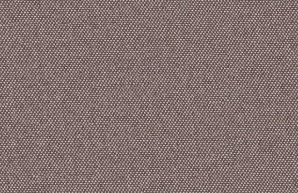 Ткань: Рогожка, Тетра Мраморный