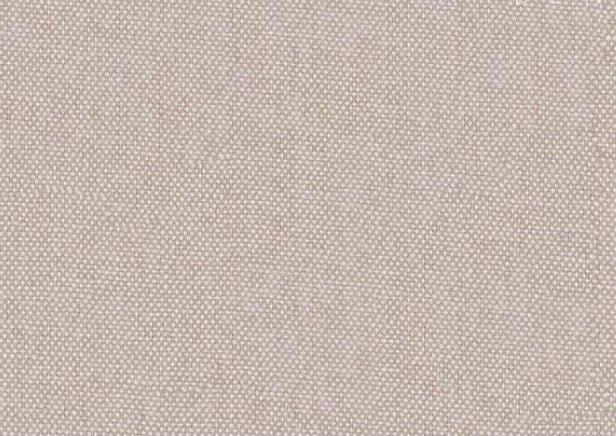 Ткань: Рогожка, Тетра Бежевый