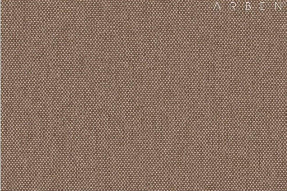 Ткань: Рогожка, Тетра Ореховый