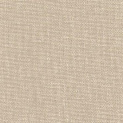 Ткань: Рогожка, Savana Camel (бежевый)