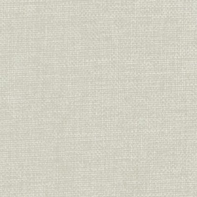 Ткань: Рогожка, Savana Milk (молочный)