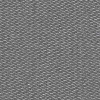 Ткань: Рогожка, Тетра Стальной