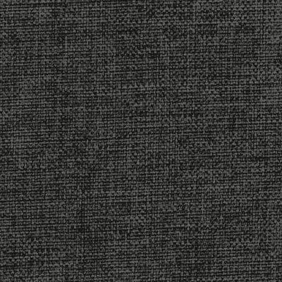 Ткань: Рогожка, Savana Grey (серый)