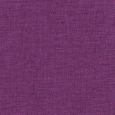 Ткань: Рогожка, Savana Berry (фиолетовый)