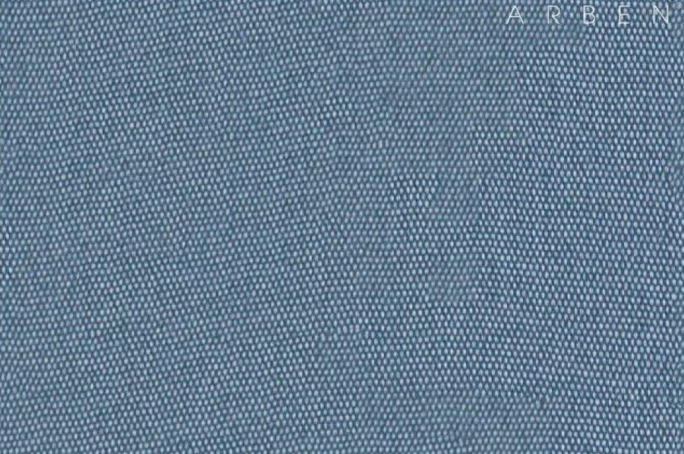 Ткань: Рогожка, Тетра Голубой
